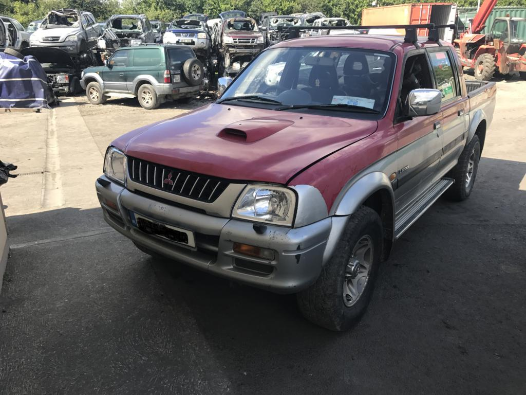 l200 red 1