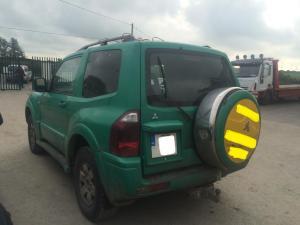 06 green mp d