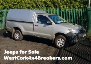 pick-up-side-wc4x4