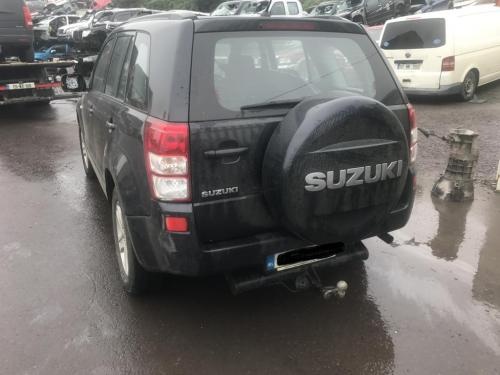suzuki vitara b3